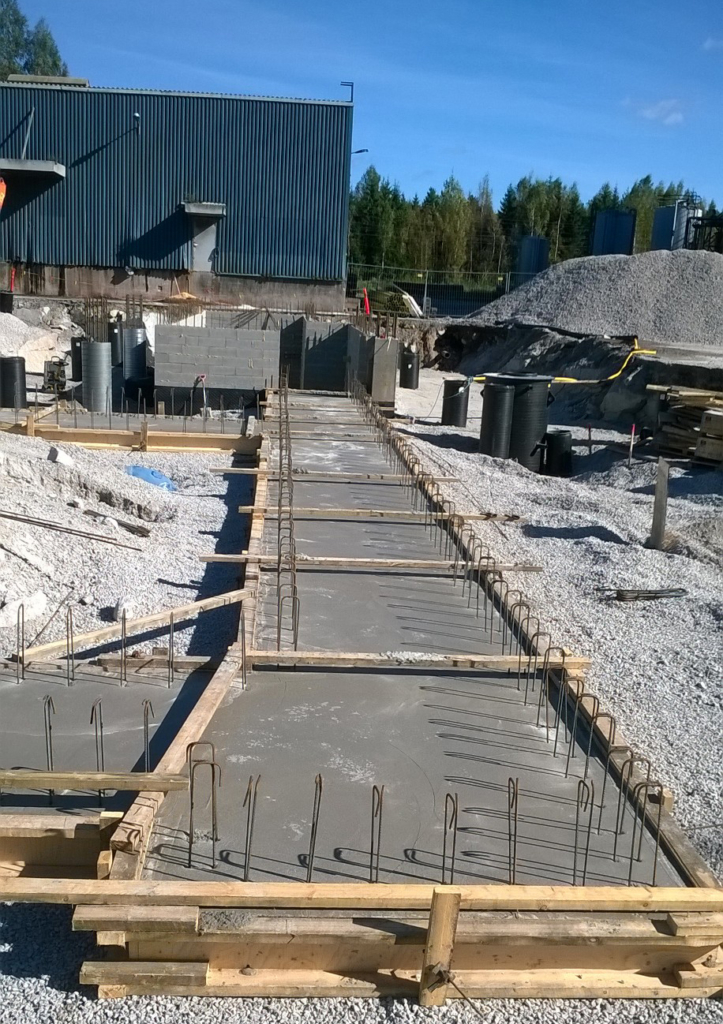 2016-09-08