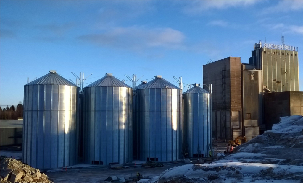 2016-12-01