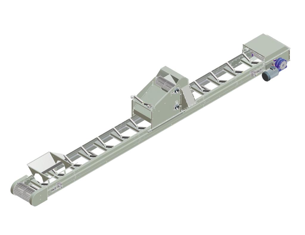 60-150 ton/h