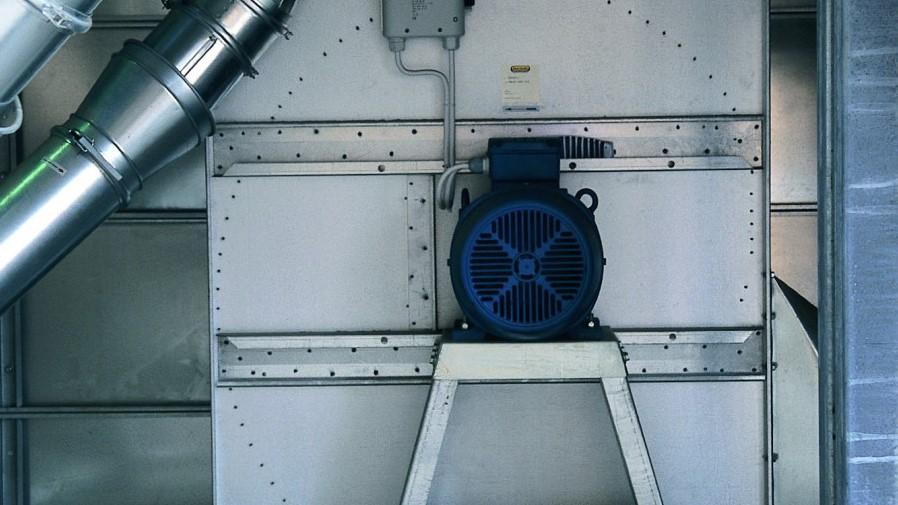 Centrifugal Fan Mobile : Centrifugal fans tornum