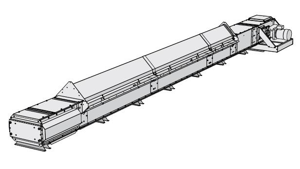 KTHG-TRENCH-INTAKE-CHAIN-CONVEYOR-THUMBNAILS - Tornum