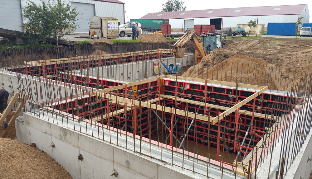 2015-07-31