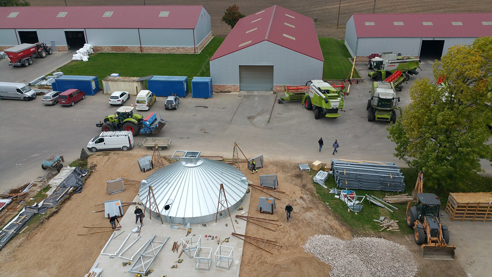 2015-10-01