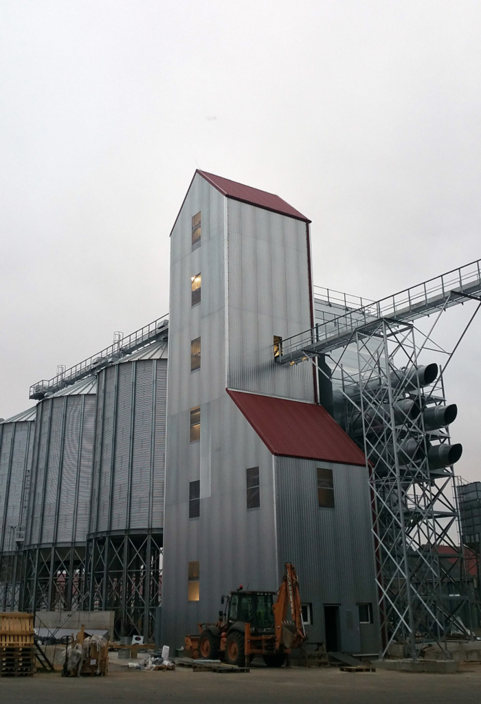 2015-10-19