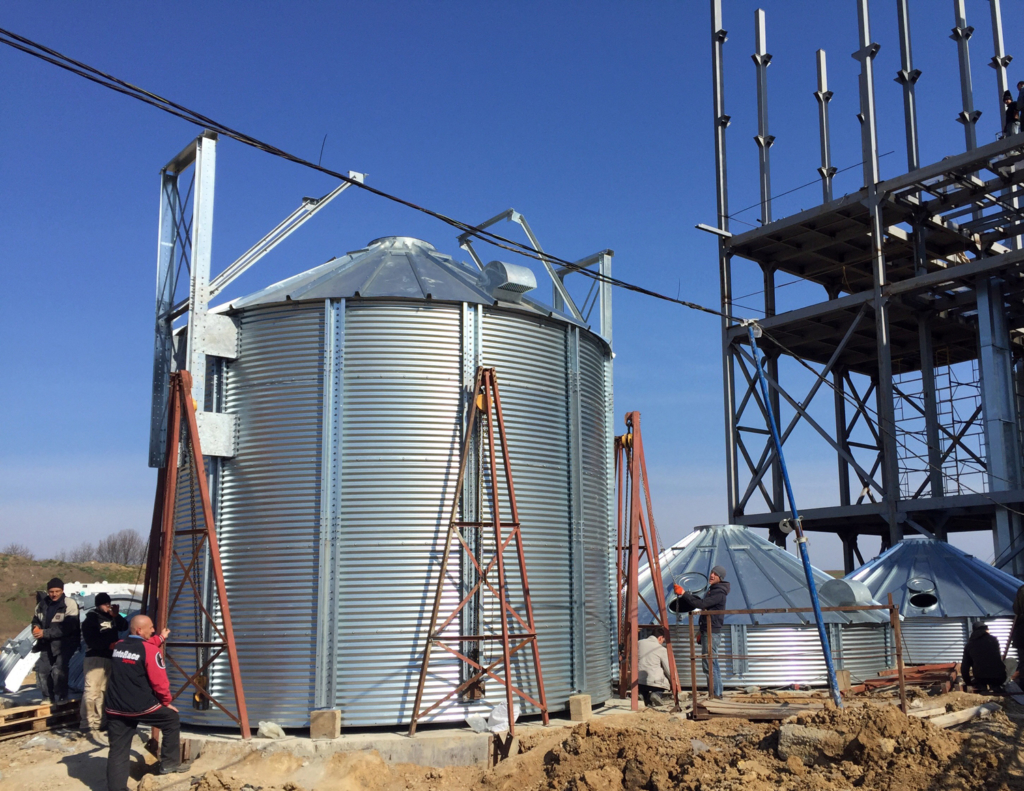 2017-04-06