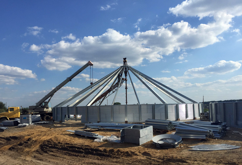 2016-08-14